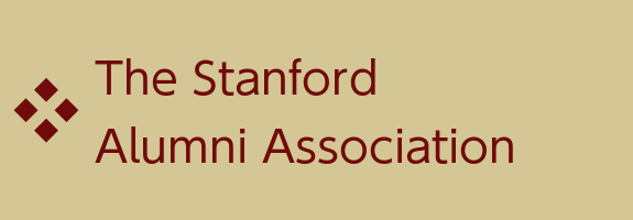 The Stanford Alumni Association